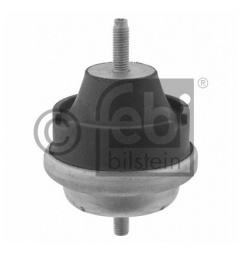 ECC184477 - Engine Mounting Right