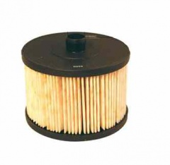ECC190689 - Diesel Fuel Filter Element