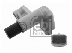 ECC19208W - Cam Shaft Sensor