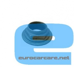 ECC373932 - Hub Nut Rear