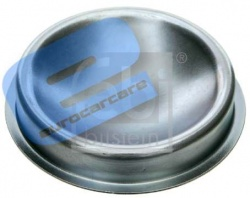 ECC374019 - Grease Cap