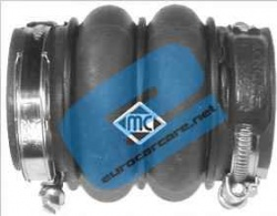 ECC382EN - Induction Pipe Doser to Turbo