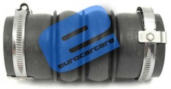 ECC382GV - Induction Hose to Doser