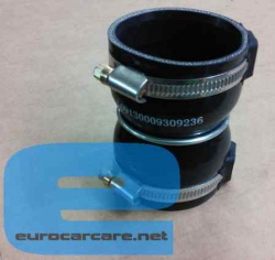 ECC382NY - Induction Air Doser Pipe