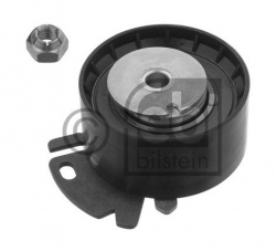 ECC46416489 - Cam Timing Belt Tensioner