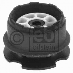 ECC46749600 - Engine Mounting Right