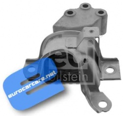 ECC46800409 - Engine Mounting Right