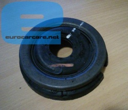 ECC50700871 - Strut Top Bearing