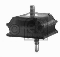 ECC513171 - Rear Axle Mounting Rear