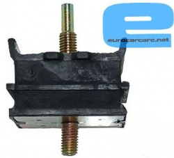 ECC515110 - Axle Beam Mounting