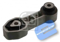 ECC51732681 - Engine Mounting Lower (Dogbone)
