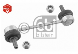 ECC517852 - Anti Roll Bar Link Rod Rear