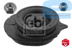 ECC51807101 - Strut Top Mounting
