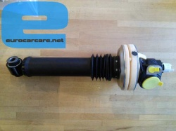 ECC5271L8 - Shock Absorber Right Front