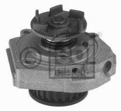 ECC55184081 - Water Pump