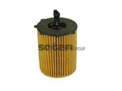 ECC55224598 - Oil Filter Element