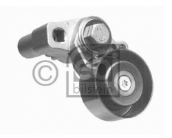 ECC575130 - Auxiliary Fan Belt Tensioner