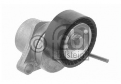 ECC5751G7 - Auxiliary Fan Belt Tensioner