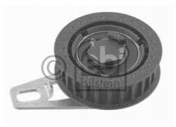 ECC60620443 - Balance Shaft Belt Tensioner