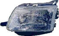 ECC6204N9 - Headlamp Left