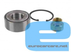 ECC71714468 - Front Wheel Bearing