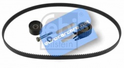 ECC71754562 - Cam Timing Belt Kit