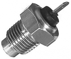 ECC7588802 - Coolant Temperature Sensor