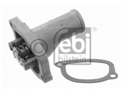 ECC7589135 - Thermostat