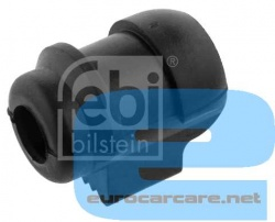 ECC7700314855 - Bush Anti roll Bar