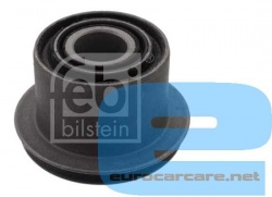 ECC7700781463 - Control Arm Bush