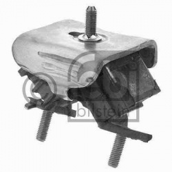 ECC7700785949 - Engine Mounting Right