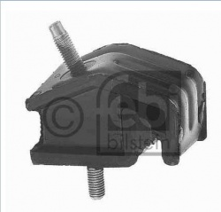 ECC7700795688 - Gearbox Mounting Left Front - Clio Mk1 Megane 19