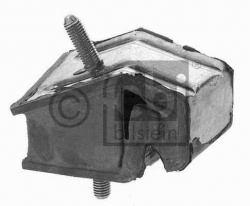 ECC7700801543 - Gearbox Mounting Rear