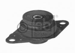 ECC7700818369 - Engine Mounting Left Front