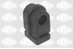 ECC7701056096 - Anti Roll Bar Bush Inner