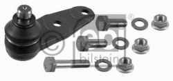ECC7701468883 - Front Suspension Ball Joint