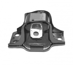 ECC8200014931 - Engine Mounting Right