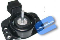 ECC8200022596 - Engine Mounting Right