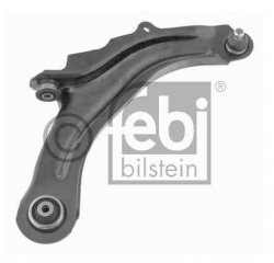 ECC8200457209 - Front Wishbone Right