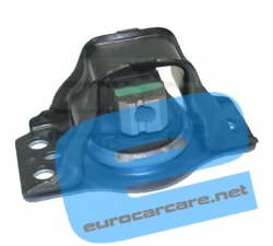 ECC8200549046 - Engine Mounting Right