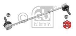 ECC8200669066 - Anti Roll Bar Link