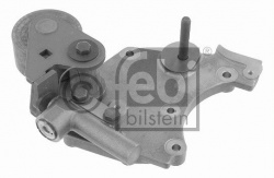 ECC82974 - Cam Timing Belt Tensioner
