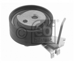 ECC82990 - Cam Timing Belt Tensioner Pulley