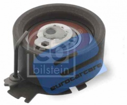 ECC829C7 - Cam Timing Belt Tensioner