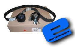 ECC831W1 - Cam Timing Belt Kit