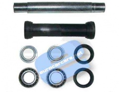 ECC95619159 - Rear Radius Arm Repair Kit BX/Xantia