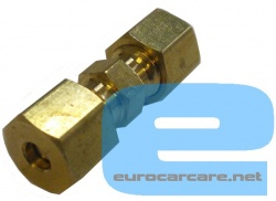 ECCCIT940 - 4.5mm Compression Fitting Joint