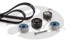 ECCK015624XS - Cam Belt & Pump Belt Kit