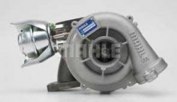 SP 039TC17217000 - Turbo Charger