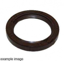 SP 312151 - Oil seal Right